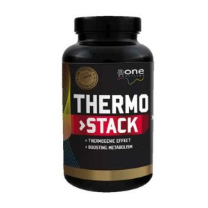 Aone Nutrition Thermo Stack 60 kaps.