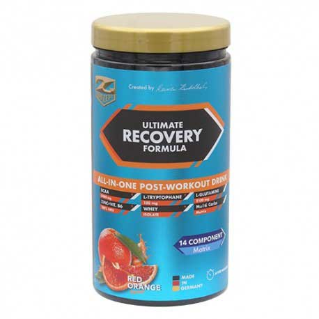 Konzept Ultimate RECOVERY 700 g.