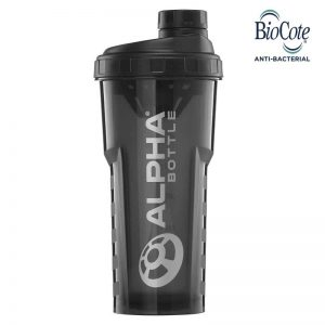 Plaktuvė Alpha Bottle 750 V2 750ml