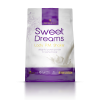 Queen Fit Sweet Dreams Lady P.M. Shake 750 g.