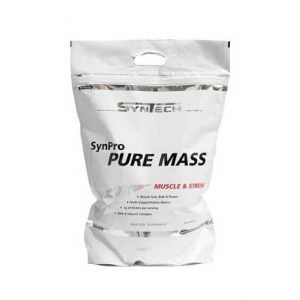 Syntech SynPro PURE MASS 5 kg.