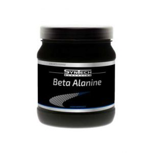 Syntech beta alanine 300 g.