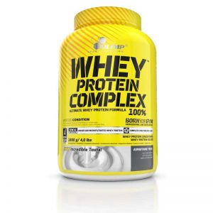 Olimp Whey Protein complex